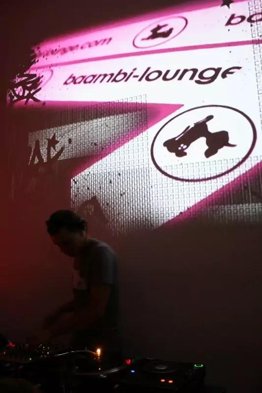 club-map-bambi lounge 3