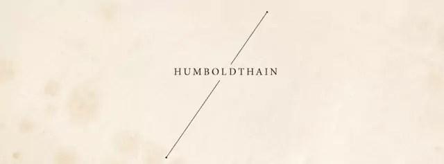 humboldthain club