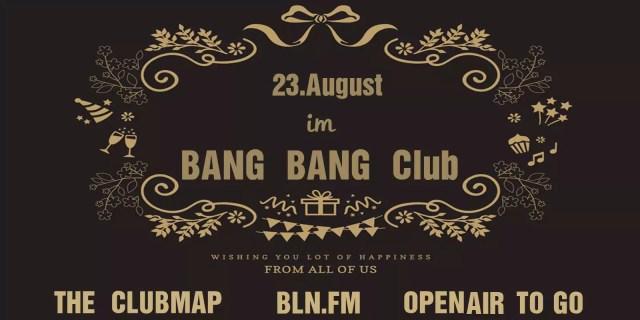 the-clubmap-bang-bang-club