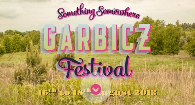 garbicz festival