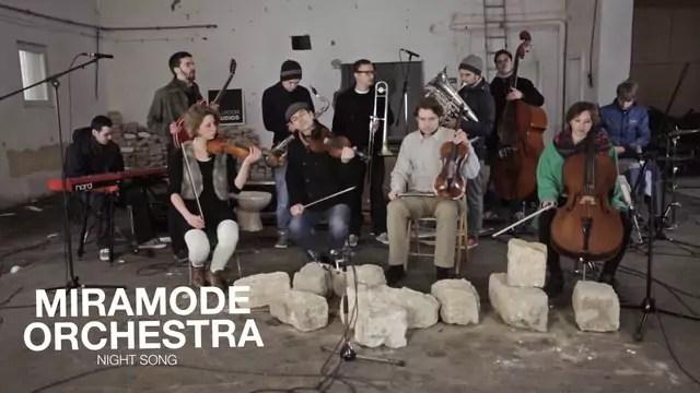 miramode-orchestra