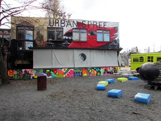 club-map-urban-spree-gallery-5