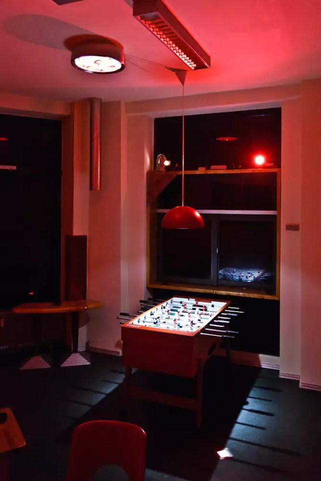 nightwalker bar berlin-2