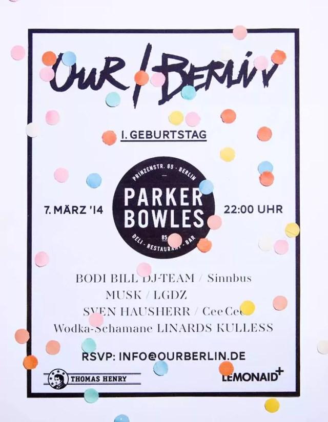 parker-bowles-berlin