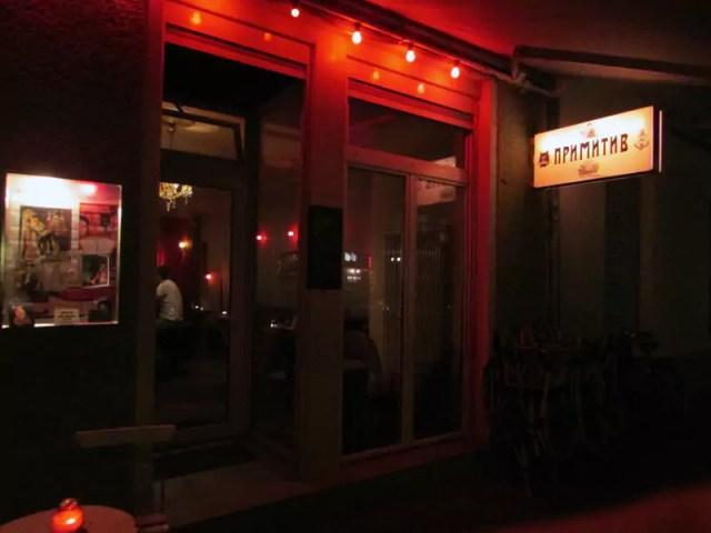 primitiv-bar-berlin