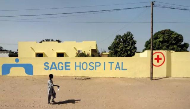 sage-hospital