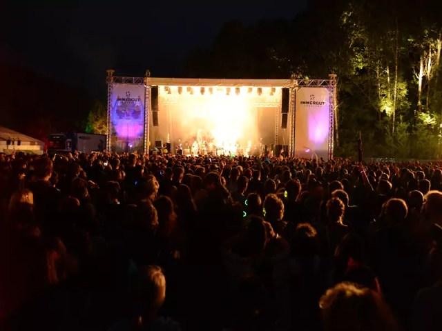 Immergut Festival-niklas_wolter_131