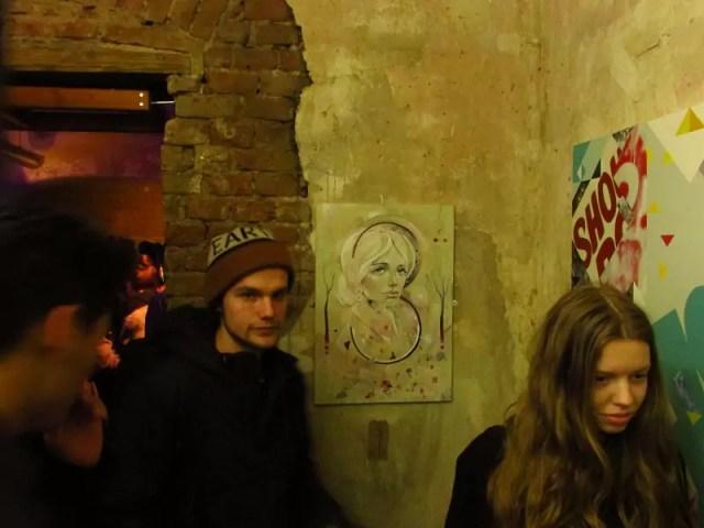 The Graffiti Life Berlin-by-jens-hohmann-IMG_2505