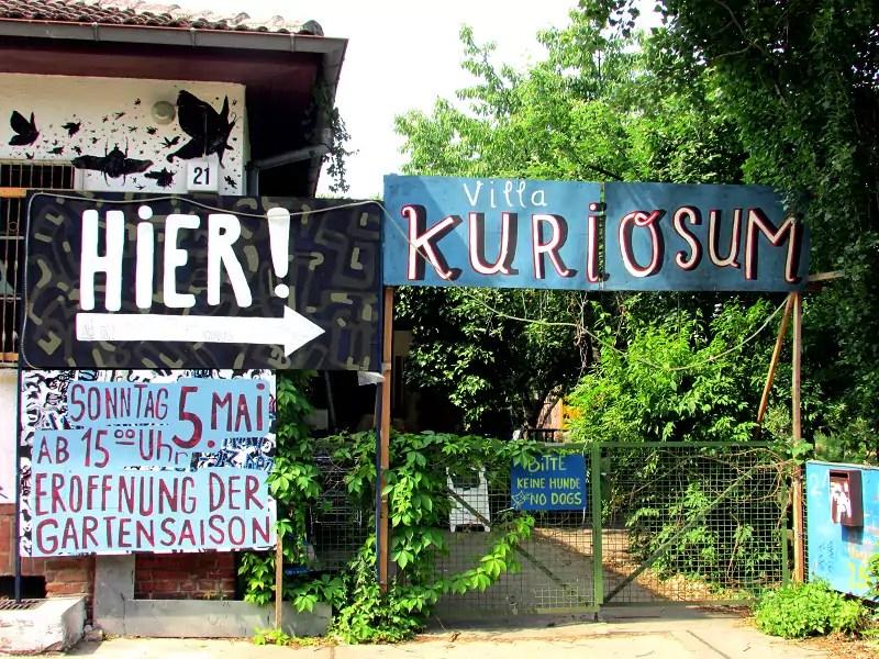 Villa-Kuriosum-2