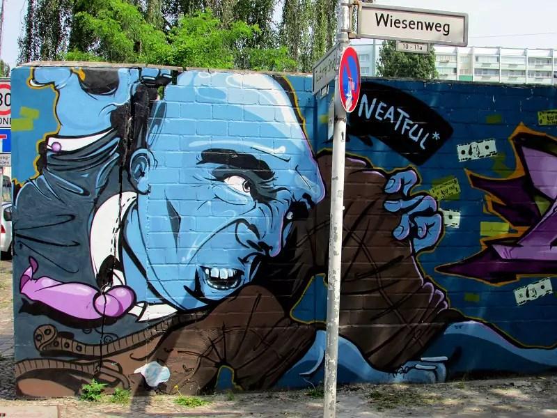 graffiti-Berlin-wiesenweg-2