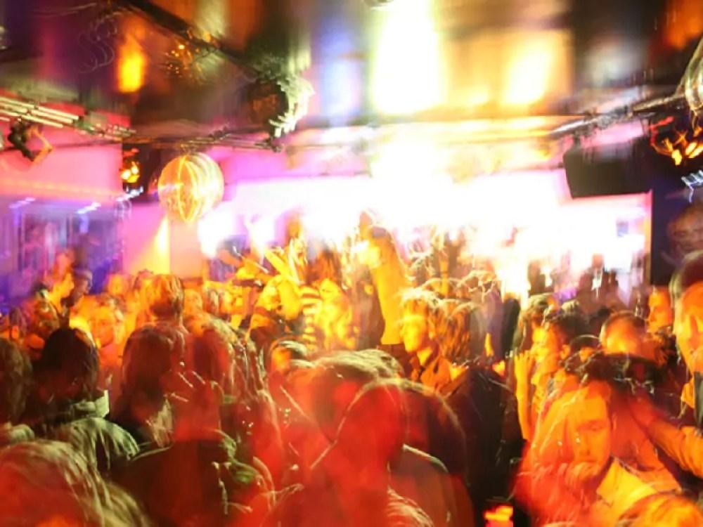 jens-hohmann-party-berlin-6