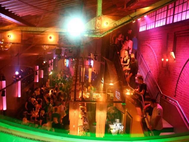 Soda-club-berlin-3