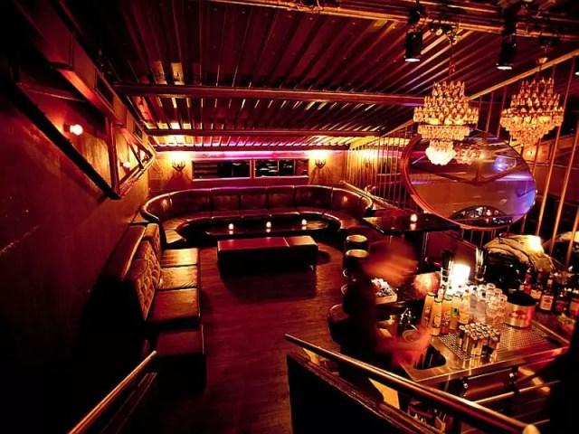 Soda-club-berlin-4