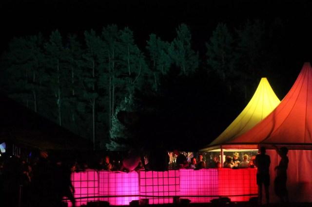 Klangtherapie Festival-3