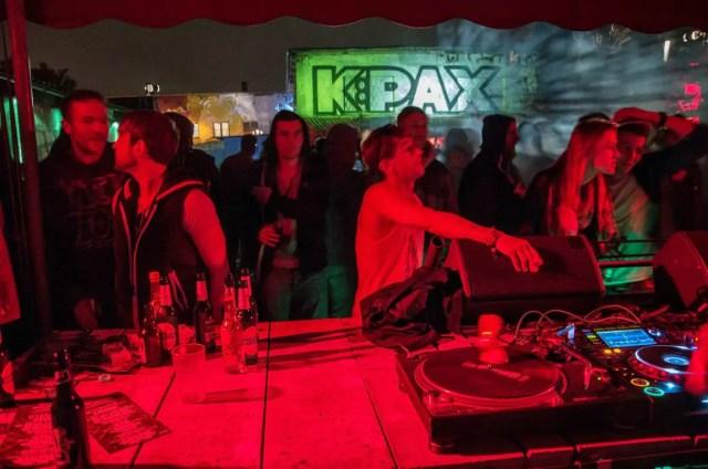 kpax-club-berlin-5