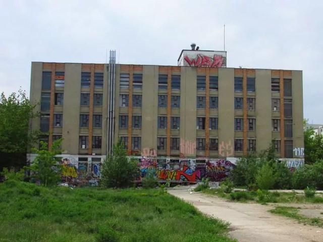 zurueck-zu-den-wurzeln-open-air-IMG_2679