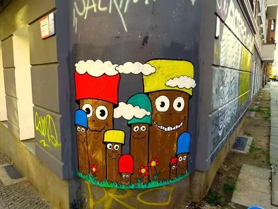 Sope-Art-3