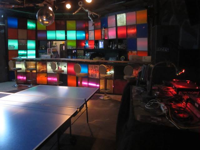 Open Decks und Tischtennis im Humboldthain Dienstags ab 20 Uhr-4