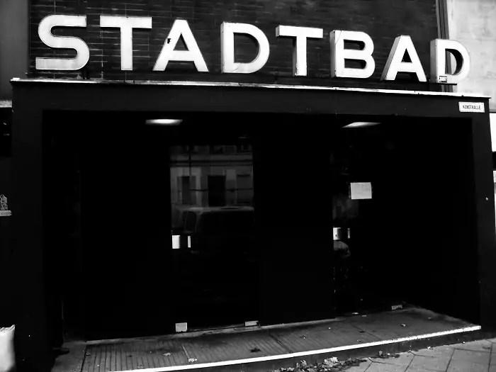 stattbad-berlin-3
