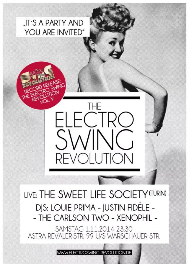 swing-revolution