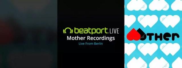 Mother Recordings Beatport