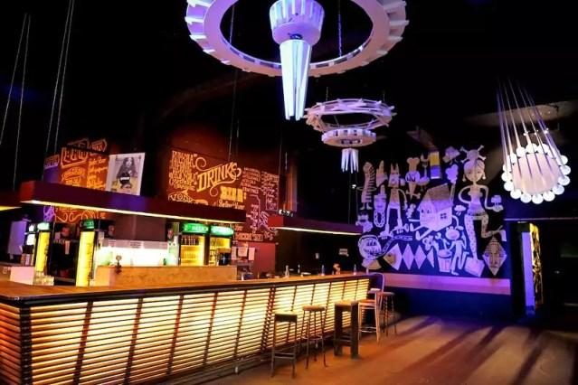 yaaam-club-berlin