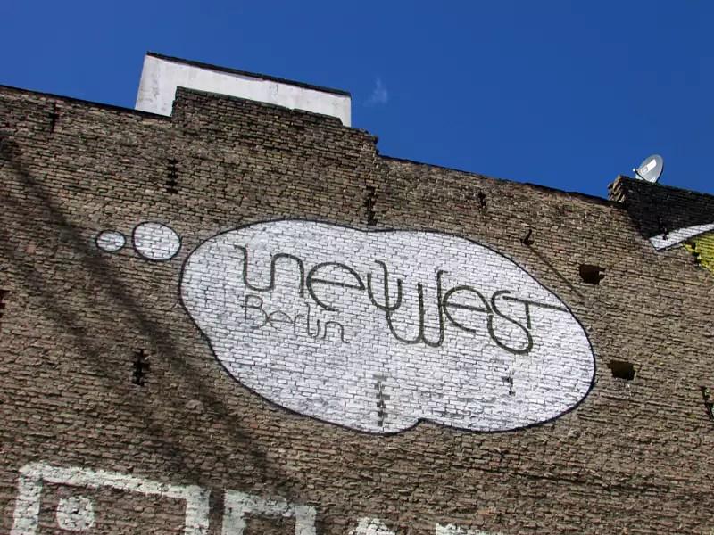 neuwestberlin-logo