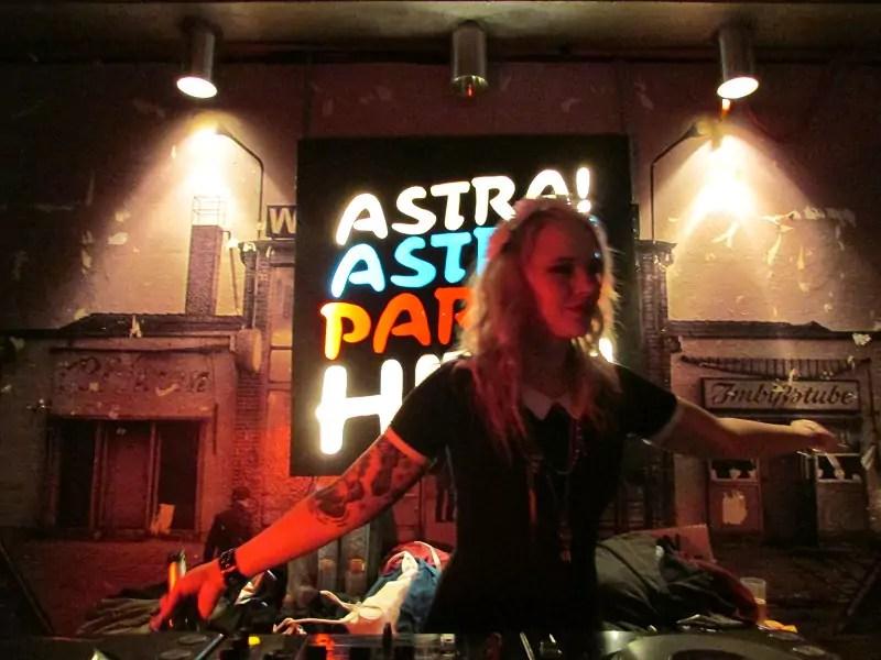 astra-kulturhaus-sleaze-party-7