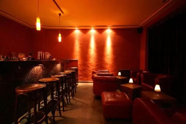 becketts-kopf-bar