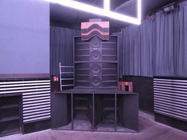magdalena-club-berlin-9