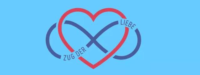 zug-der-liebe-ucp
