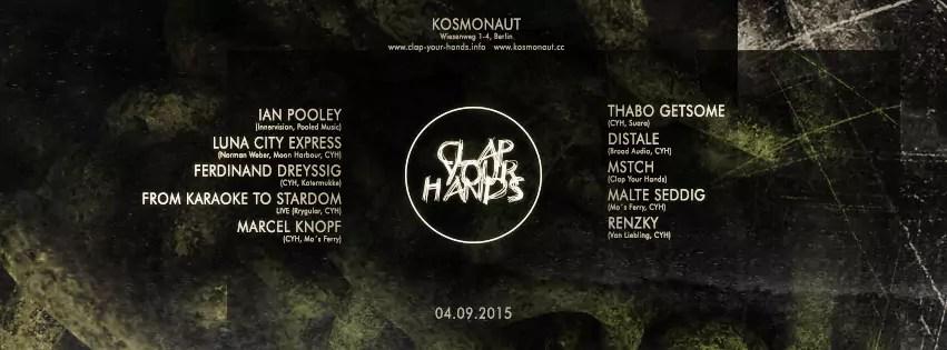 clap-your-hands-Kosmonaut-2015
