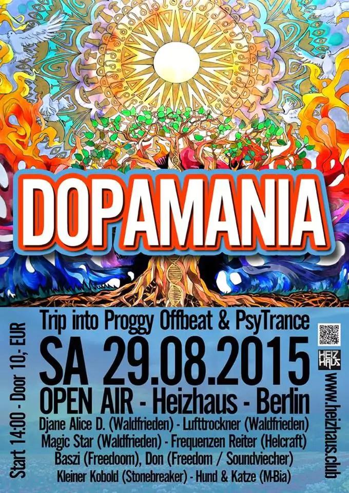 heizhaus-berlin