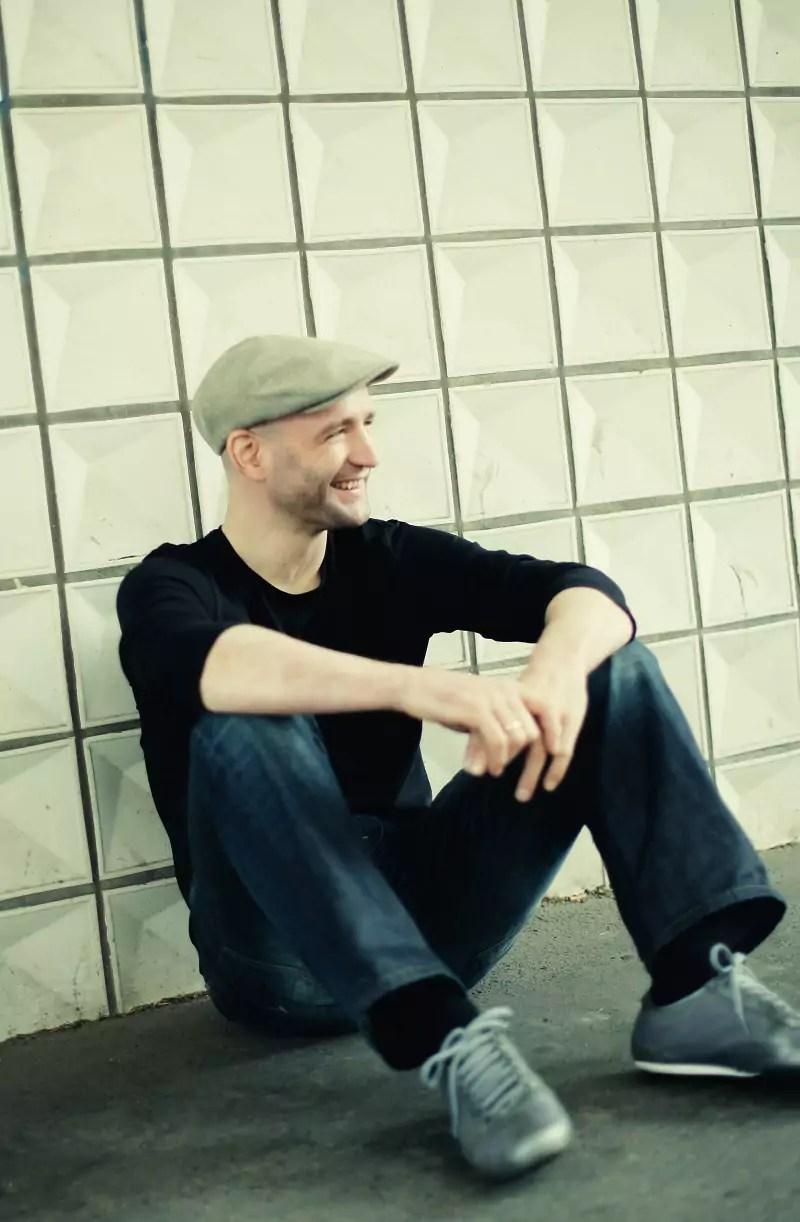 Andre-Lodemann