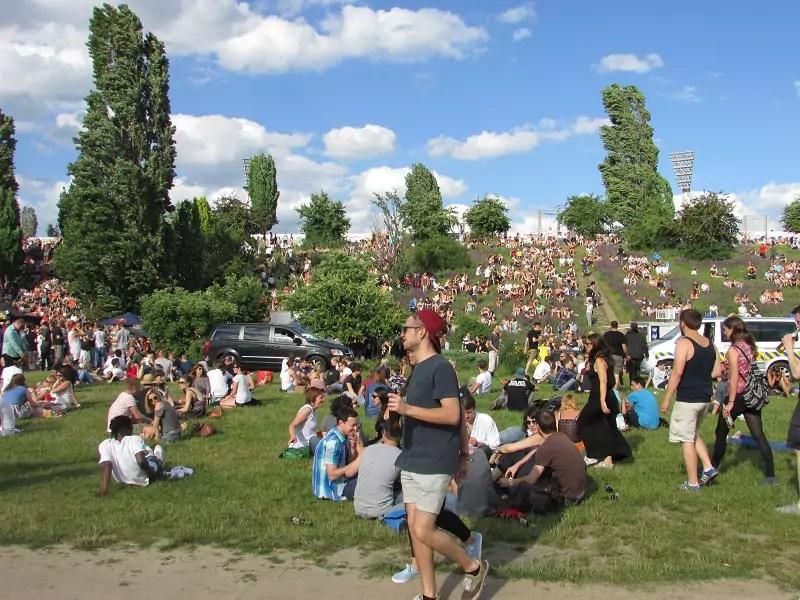 Fete-de-la-Musique-mauerpark