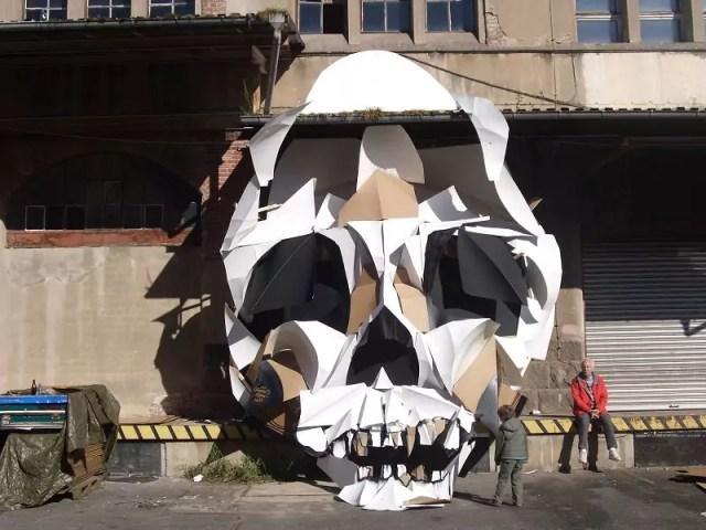 stroke art fair street art berlin ausstellung