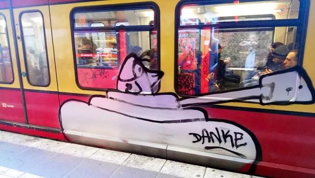 bvg-graffiti-berlin-28