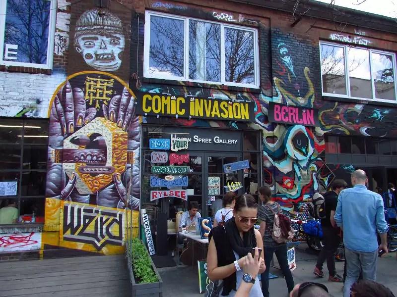 comic-invasion-berlin-2