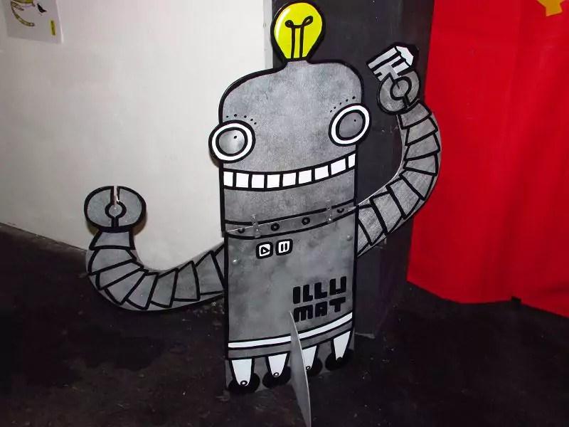 comic-invasion-berlin-2014-12