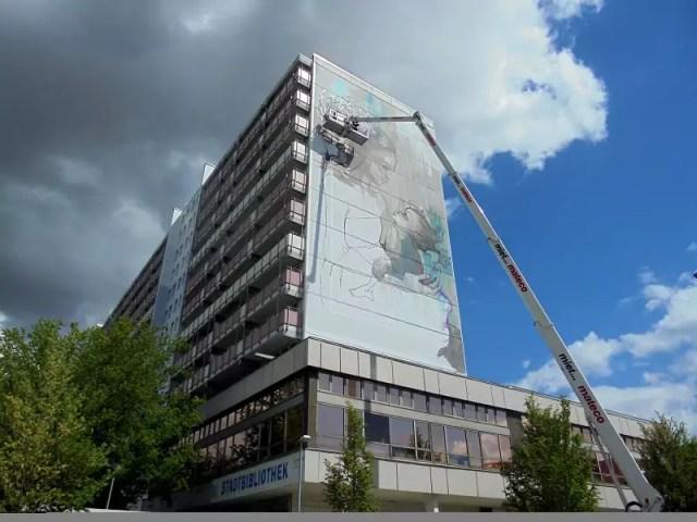 mural-herakut-berlin-greifswalder-4