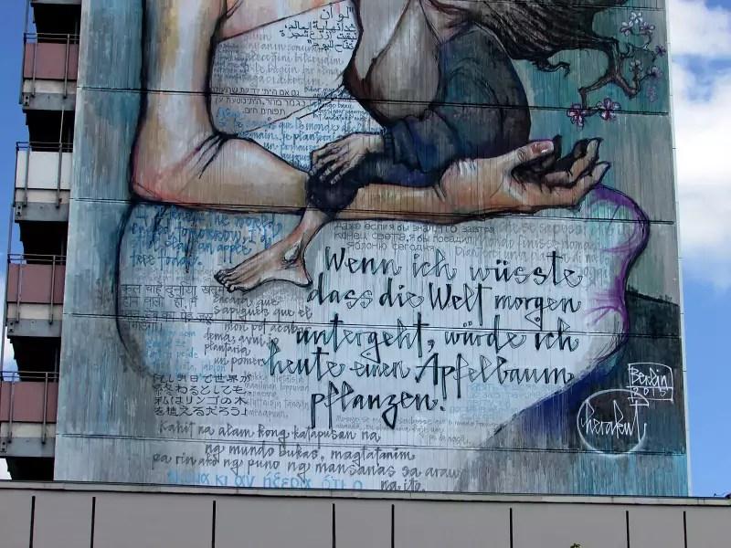 mural-herakut-berlin-greifswalder-6