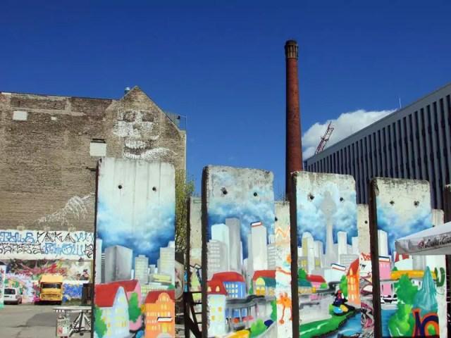 neu west berlin koepenicker straße