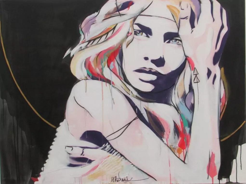 stroke-urban-art-22