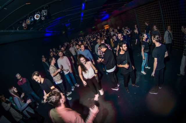 weyde3-club-berlin-1