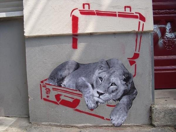 Ann-M-Cazal-streetart