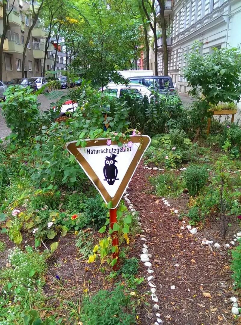 Moabeet-Berlin-urban-gardening-4