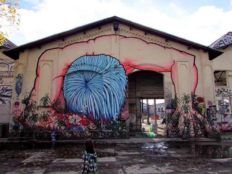 ONTAI-street-art-revaler-strasse-berlin-raw-gelaende