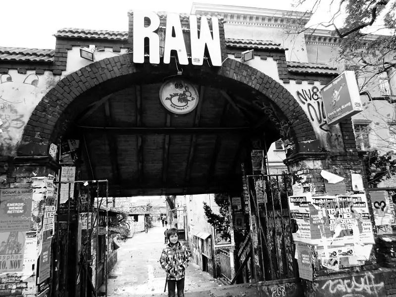 RAW-Gelaende-Berlin