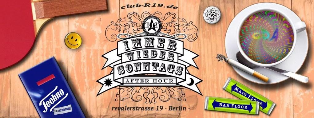 Sonntags-Afterhour-Club-R19