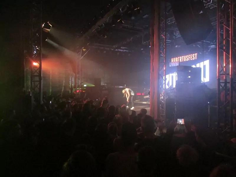 hubertusfest-spreewerkstaetten-jaegermeister-11